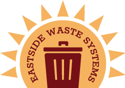Eastside Waste Systems, Inc